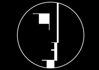 100 Jahre Bauhaus Teil 2/2