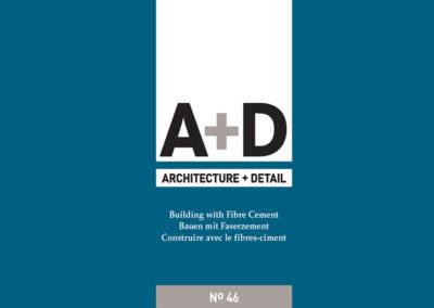 A+D 46