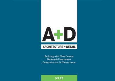 A+D 47