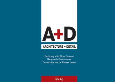 A+D 48