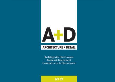A+D 49