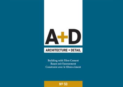 A+D 50