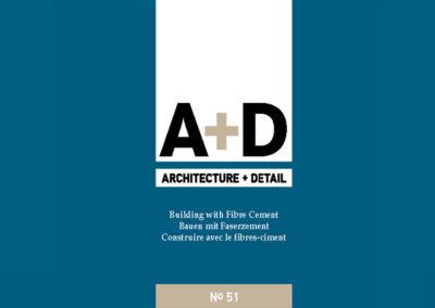 A+D 51