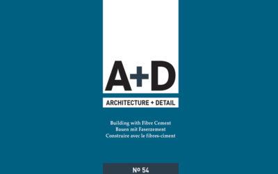 A+D 54
