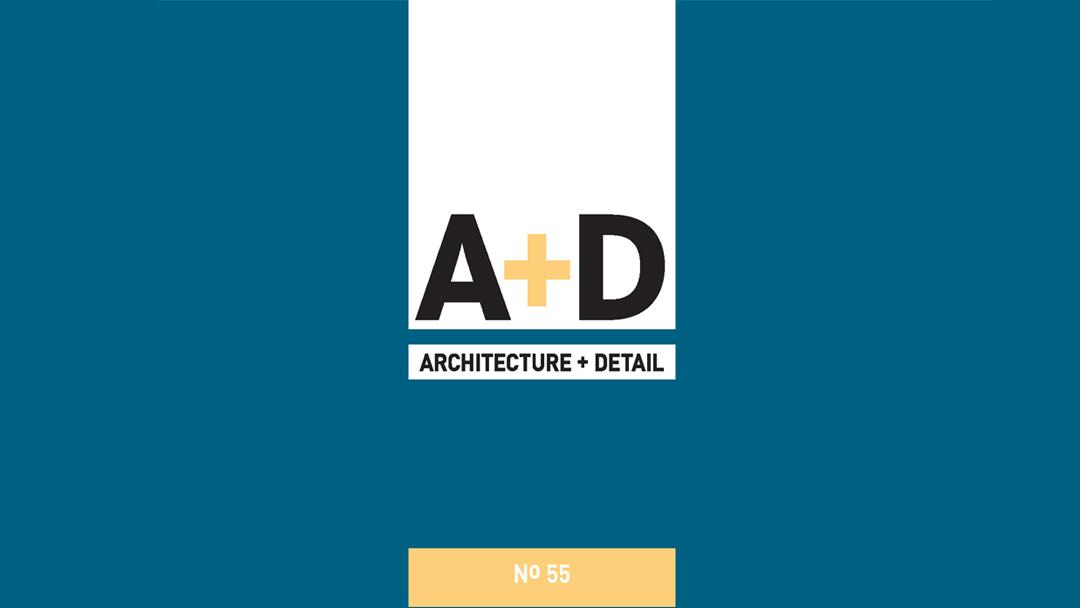 A+D 55