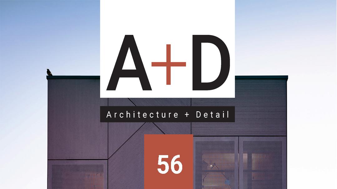 A+D 56